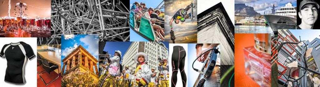 Century City Commercial Photographer