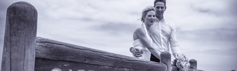 Cape Wedding Photography